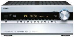 Onkyo TX NR5008 S