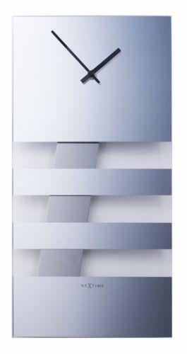 NEXTIME Bold Stripes cena od 59,90 €