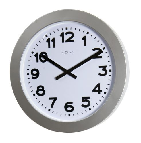 NEXTIME Mirror Glass cena od 59,90 €