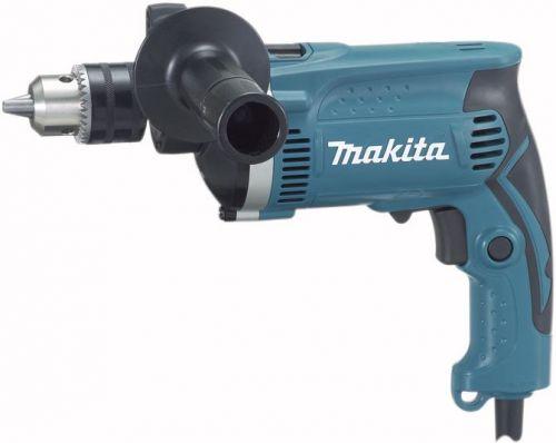 Makita HP 1630 K