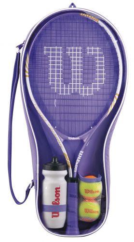 WILSON Venus & Serena Sarter Set