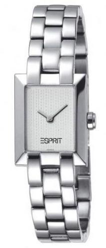 ESPRIT Unia Silver ES102592001 cena od 0,00 €
