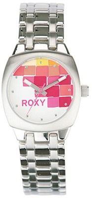 Roxy Chillin W210BL A Black cena od 0,00 €