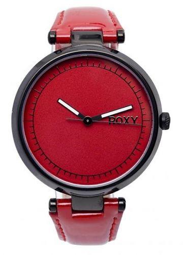 Roxy Living LA W213BL A Red cena od 0,00 €