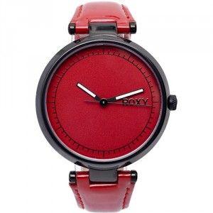 Roxy Sassy W099JL F Black cena od 0,00 €