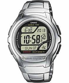 CASIO Wave Ceptor WV 58D 1A cena od 69,90 €