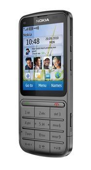 Philips 220P1ES