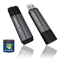 A-Data C905 32 GB cena od 0,00 €