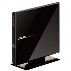 LG GP08LU10 DL LightScribe Slim