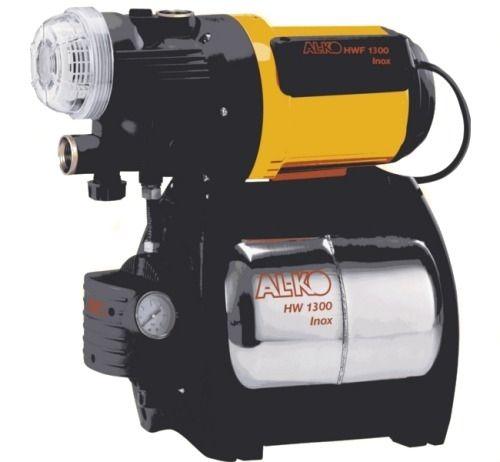 AL-KO HWF 1300 Inox