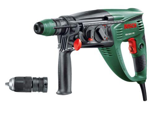 Bosch PBH 3000-2 FRE