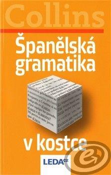 Česko-španělský slovník cena od 0,00 €
