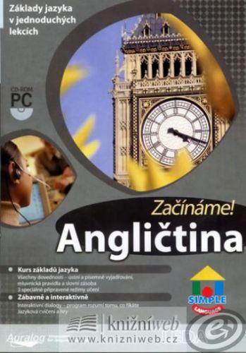 Česko-latinský slovník cena od 0,00 €