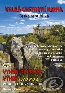 Česká republika, Slovenská republika 1:24 000 cena od 0,00 €