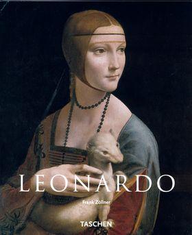 Gilles Néret: Michelangelo cena od 0,00 €