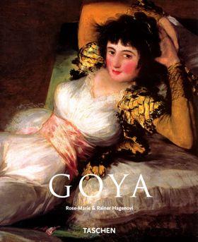 Rose-Marie a Rainer Hagenovi: Goya cena od 0,00 €