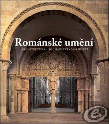 Románské umění cena od 0,00 €