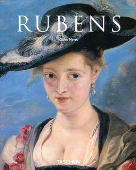 Gilles Néret: Rubens cena od 0,00 €