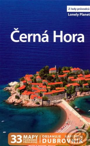Černá Hora cena od 0,00 €