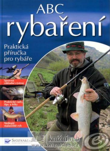 ABC rybaření cena od 0,00 €