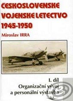 Československé letectvo cena od 0,00 €