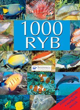 1000 ryb cena od 0,00 €