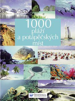 1000 pláží a potápěčských míst cena od 0,00 €