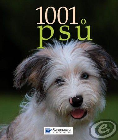 1001 psů cena od 0,00 €