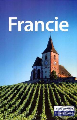 Nicola Williams a kol.: Francie cena od 39,09 €