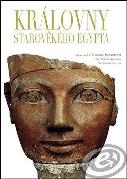 Rosanna Pirelli: Královny starověkého Egypta cena od 0,00 €