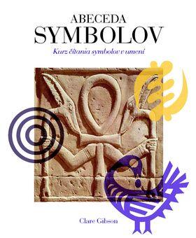 Abeceda symbolov cena od 0,00 €