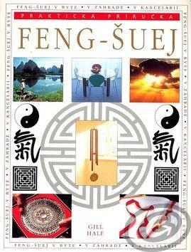 Gill Hale: Feng-šuej cena od 0,00 €