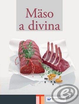 Mäso a divina cena od 37,08 €
