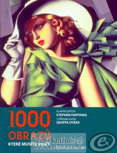 1000 obrazů cena od 0,00 €