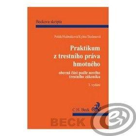 Roman Horáček; Karel Čada; Petr Hajn: Práva k průmyslovému vlastnicví cena od 0,00 €