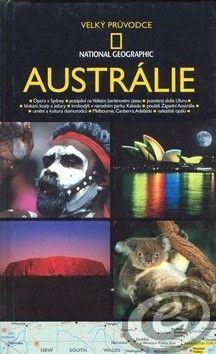 Rolf Martin Smith: Austrálie cena od 0,00 €