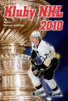 Roman Jedlička: Kluby NHL 2010 cena od 0,00 €