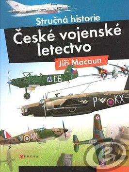 České vojenské letectvo cena od 0,00 €