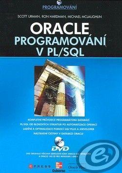 Scott Urman a kolektiv: Oracle cena od 0,00 €