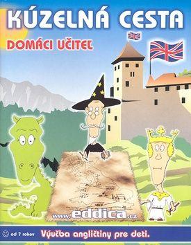 Domáci učiteľ nemčiny I. síťová verze