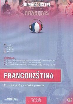 Domácí učitel francouzštiny