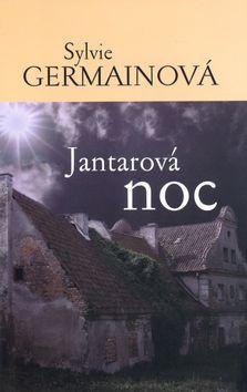 Roman Ráž: Bonviván cena od 0,00 €