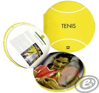 Catherine Cook: Tenis cena od 0,00 €