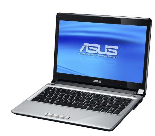 ASUS X72JR TY125V (X72JR-TY125V) cena od 0,00 €