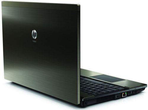 LENOVO IDEAPAD G560 (59050544)