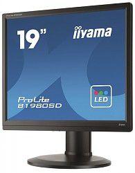 iiyama ProLite B1906S B