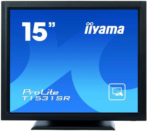 iiyama ProLite T1531SR B2