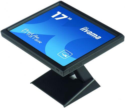 iiyama ProLite T1731SR B2 Touchscreen