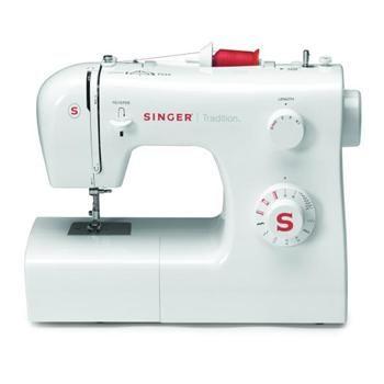 SINGER SMC 2250