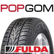 GOODYEAR EA F1 GSD2 195/45 R 16 cena od 0,00 €